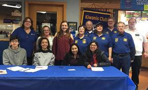Carousel_image_299fb209303166f568cf_2018_pins_4_pets_kiwanis_and_dover_key_club_websize