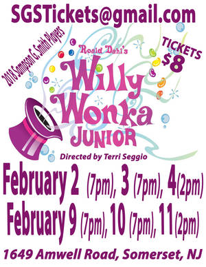 Carousel_image_299fe8bbc6a79f074ed3_sgs-willy-wonka-8.5x11-flyer-winter-2017-1