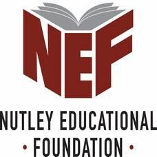 Carousel_image_29a88bda21e633170018_nutley_educational_foundation