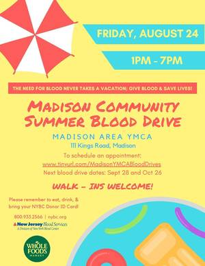Carousel_image_29d20bf26b6914e58de4_madison_ymca_august_2018_flyer-page-001