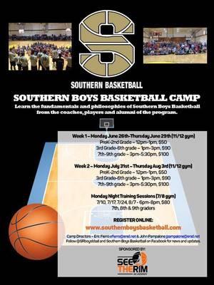 Carousel_image_29d41f030d2159c46841_southern_boys_basketball_camp