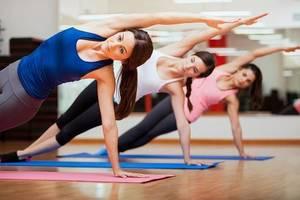 Carousel_image_2a133a5b5375123f8d6f_power_yoga