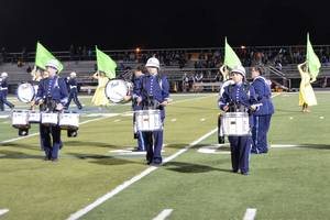Carousel_image_2a85246c74b480f82f68_marching_band1