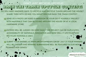 Carousel image 2aa09a13b79feb222655 9aa2270675e08dbc3c09 bash the trash2