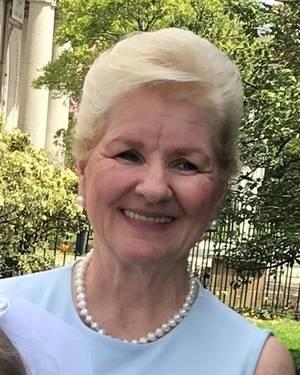 Deborah Ann Swahla