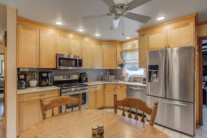 621 Lincoln Park E Cranford NJ-large-015-013-Kitchen-1499x1000-72dpi.jpg