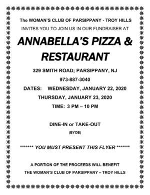 Carousel_image_2ae83a42b5ae1268de5a_20191231_dine_to_donate_flyer-annabellas_2020