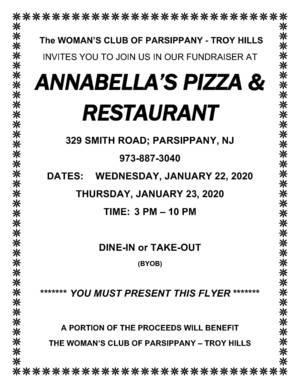 20191231 Dine to Donate FLYER-Annabellas 2020.jpg