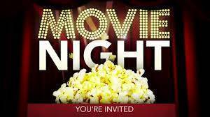 Carousel image 2af1b0106f20f3fa8041 movie night