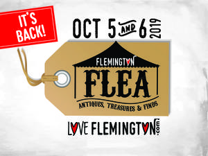 Flemington Community Partnership