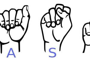 Carousel_image_2b1fc297c203e68547b6_649278daf9e286c5ef44_american_sign_language_asl