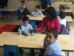 Carousel image 2b5123fb7fef45519145 redmon in classroom