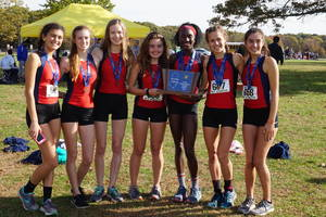 Carousel_image_2b68be4d6d6f635582fb_cross_country_-_sectionals_-_nov_4_2017_-_girls_championship_team_-_dsc01216