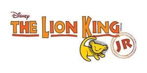 Carousel image 2ba98418815b41f0a3fc lion king jr logo