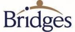 Carousel_image_2bbdc63a6258f314ac0b_bridges_sml_-no_tagline-1-e1524189620439