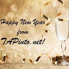 Carousel_image_2bc1df05053ae2686abb_5f167450480b288686c5_happy_new_year_from_tapinto