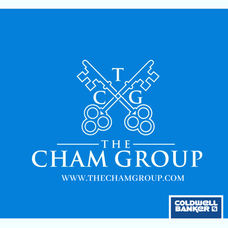 The Cham Group