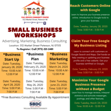 Small Business Workshops 2020.png
