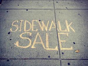Carousel_image_2c065e5e0a7aa950e5e4_sidewalk-sale
