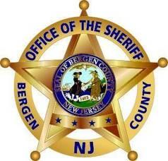 Carousel_image_2c1173746039915cfef0_sheriff_county_emblem