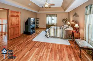 020_Master Bedroom .jpg