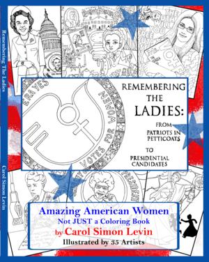 Carousel_image_2c23e8e35cf2629d5198_coloring_book_cover