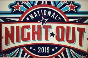 NationalNightOut2019.jpg