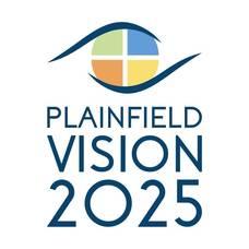 Carousel_image_2c68c5541da12c00641c_plainfield_vision_2025_logo