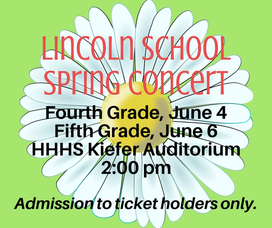 Carousel_image_2c6bff138c88c2fe6f20_lincoln_school_spring_concert_image