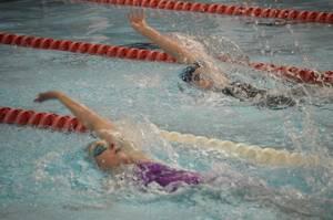 1-10-17 girls backstroke race.JPG