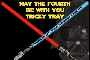 Carousel image 2cbab894b4023047712c d3c4db4c76b2767b3428 may the fourth be with you