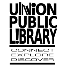 Carousel image 2cce7d3c2478613097b9 52306 ull logofinal0504 bw