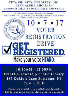 voterregistration (1).jpg