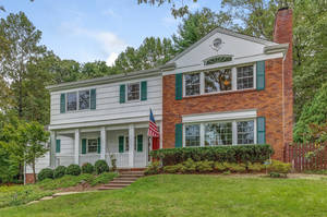 20 Joanna Way, Summit, NJ: $1,450,000