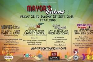 Carousel_image_2d0989f101f8a7b55cdc_f89ab837115fbf2a707e_mayor_s_weekend_flyer