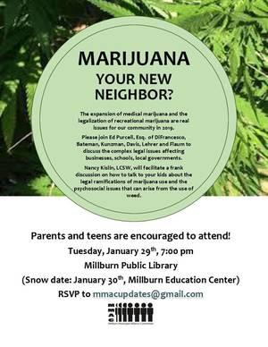 Carousel_image_2d3022e091d6338a2ffc_marijuana_empower_hour