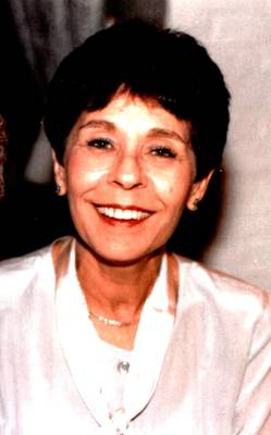 Patricia Buono