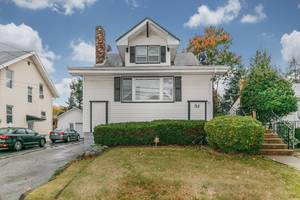 51 Raritan Rd, Linden FOR SALE