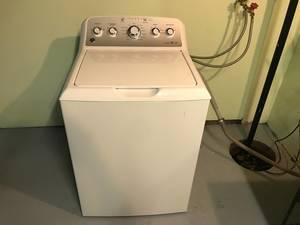10 washer.JPG