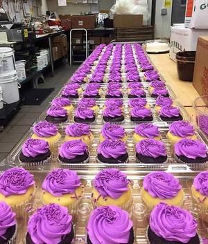 Carousel_image_2da5452a885ce2fb5ecc_cupcakes
