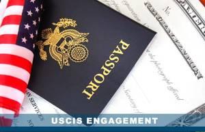 Carousel_image_2daf9eb80ba24d2cbf2a_naturalization