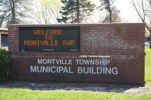 a Montville Township Municipal Building ©2020 TAPinto Montville      Melissa Benno   2.JPG