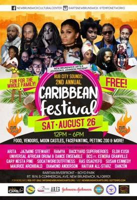 Carousel_image_2dd2ea50e18f6d8ec35e_caribbean_festival