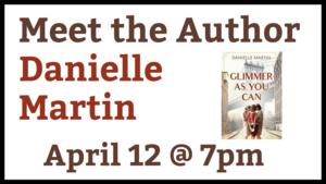 FINAL Meet the Author Danielle Martin.png