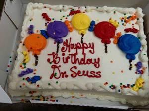 Carousel_image_2dfc461220609ce6d332_birthday_cake