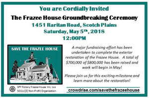 Carousel image 2e333f9c9627f7d81cad frazee event