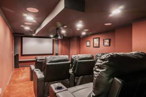 80 Media Room.jpg