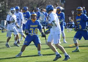 Carousel_image_2e515a39189ed6687eed_lax_3-29-17_-_cranford_defends_against_raider_attack