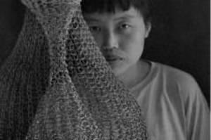 Ruth Asawa-small.jpg