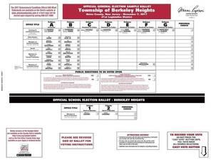 Carousel_image_2e62bf54c0e11a286c66_berkeley_heights_ballot
